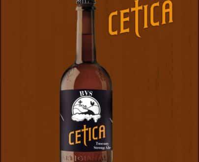 Birra Cetica
