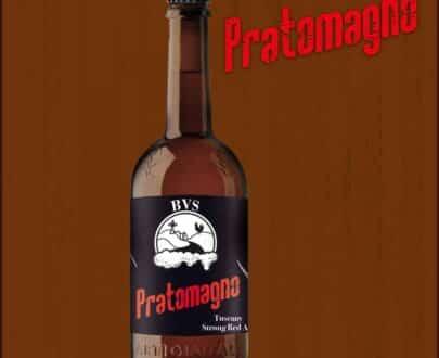 Birra Pratomagno