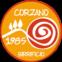 Birrificio Corzano 1985