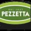 Pezzetta