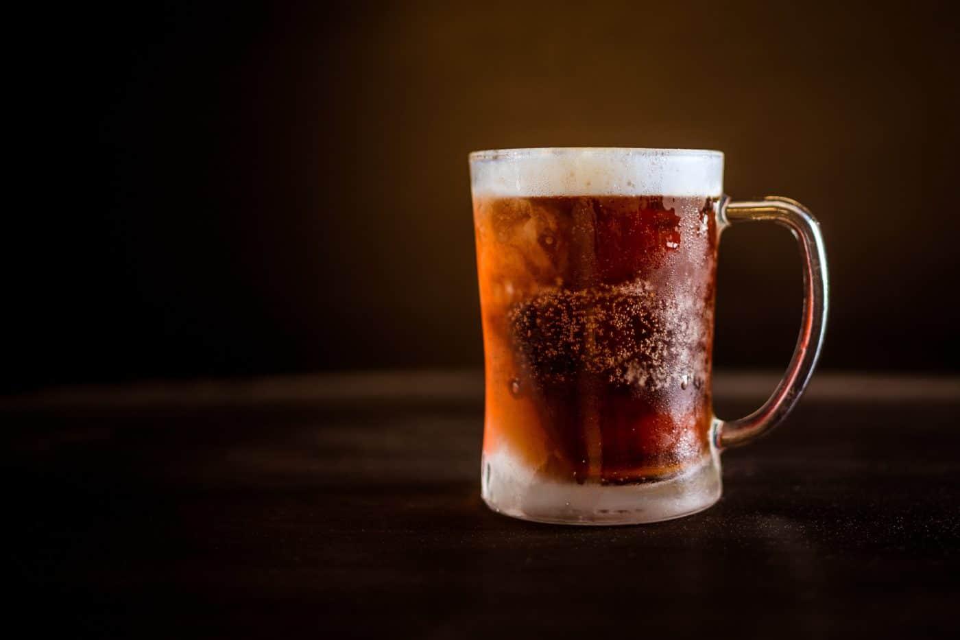 La birra: un nuovo alleato del benessere!