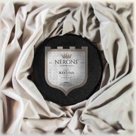 Nerone – Formaggio vaccino