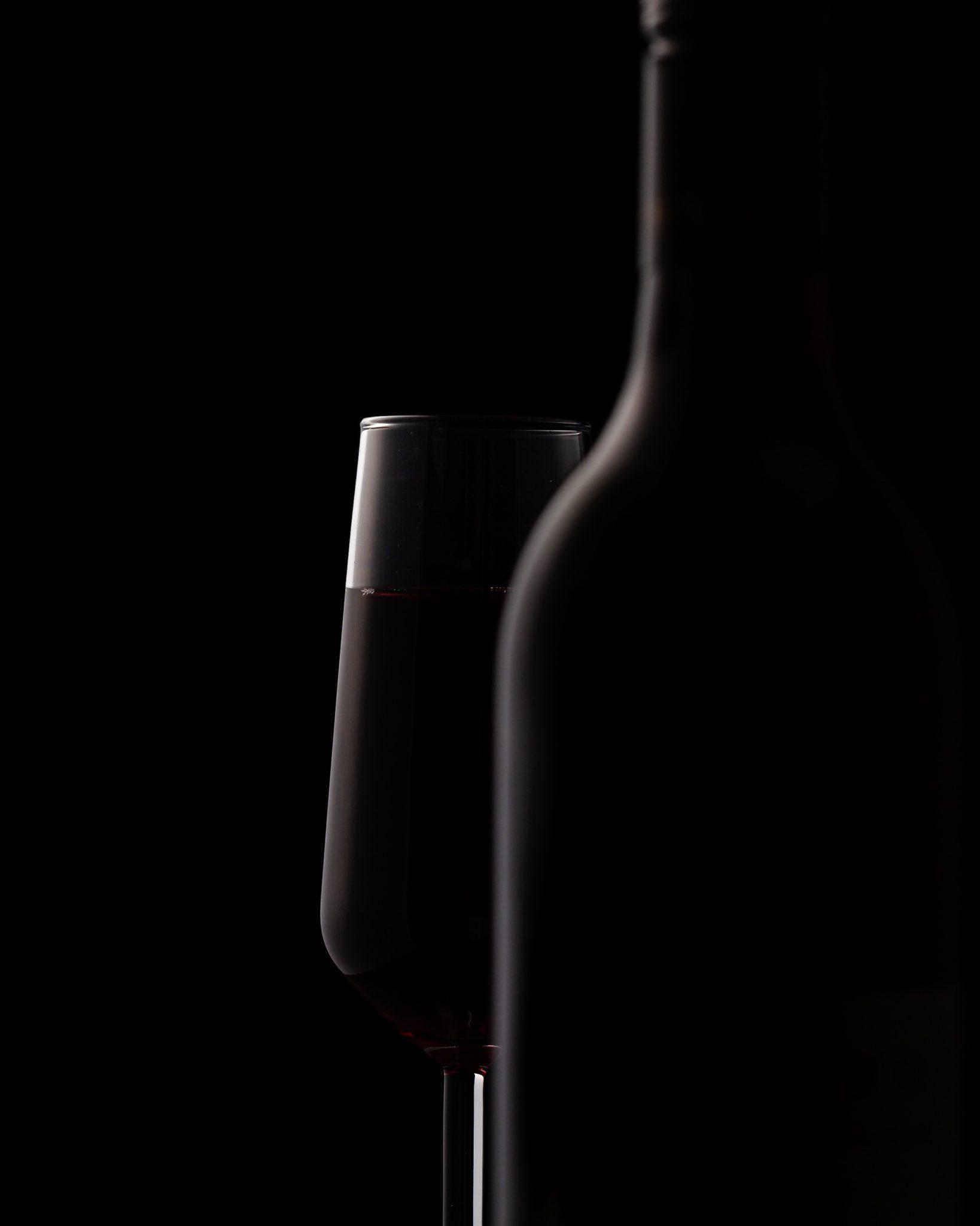 5 abbinamenti food & wine per una cena indimenticabile