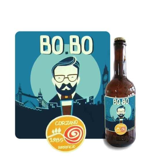 Birra Bo.Bo