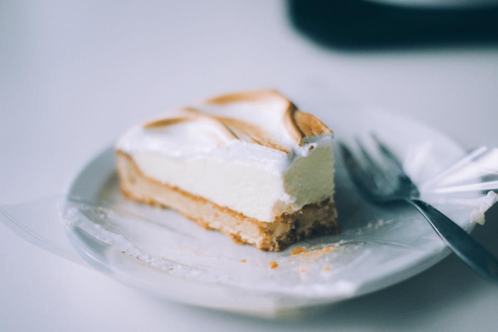 Dolce o salata? Recente oppure antica? Scopri la Cheesecake!