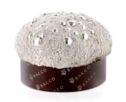 PanBacco Platinum Limited Edition