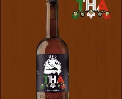 Birra THA