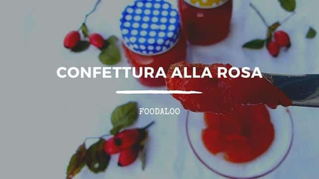 Come preparare una confettura di rose facile e squisita