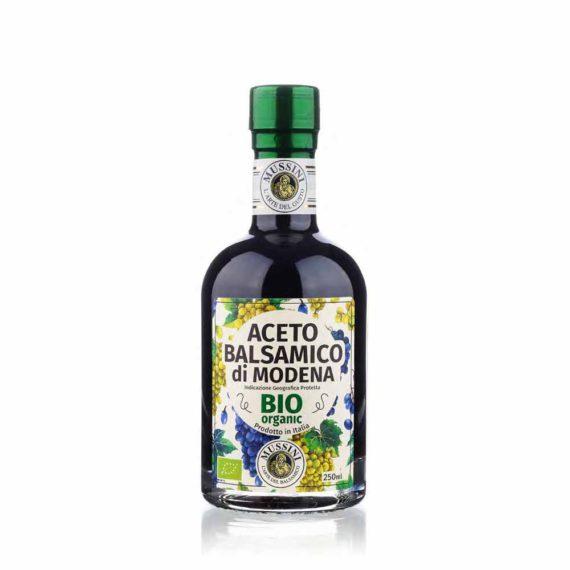 Aceto Balsamico di Modena I.G.P. BIO
