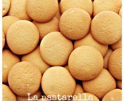Pastarella dolce doc