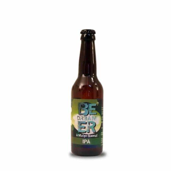 Birra IPA