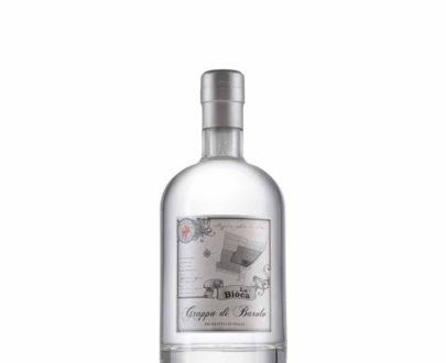 I Liquori e i Distillati