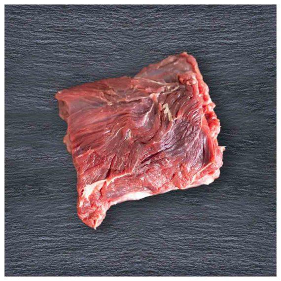 Brasato di bovino – Piemontese