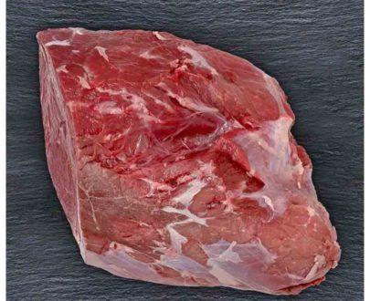 Arrosto della vena di bovino – Piemontese