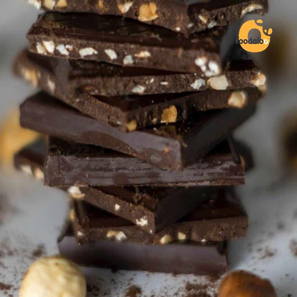 I Cioccolati