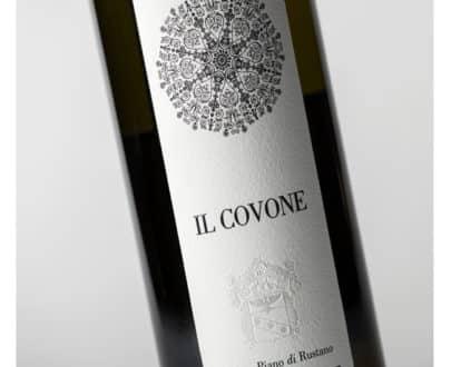 Il Covone – Marche I.G.T. Malvasia Bianca di Candia