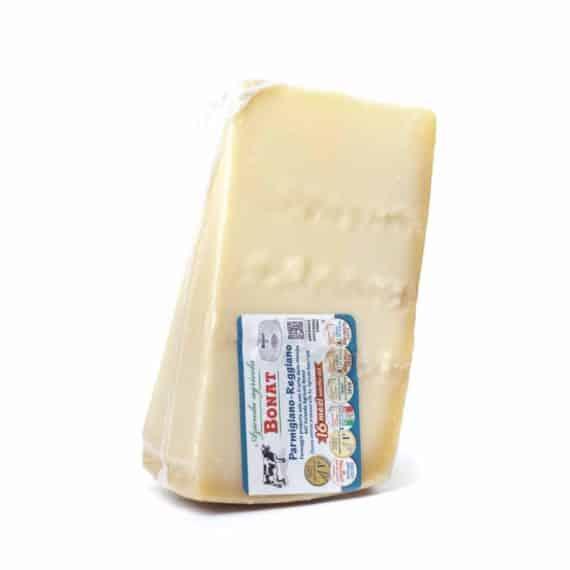 Parmigiano Reggiano D.O.P. 16 mesi