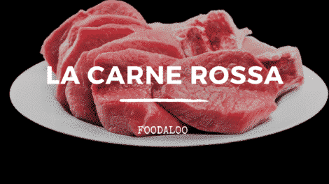 Carne rossa: quali sono i tagli bovini ideali in cucina?