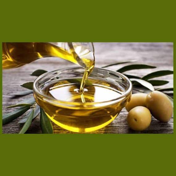 Olio extravergine di oliva Turan – Latta